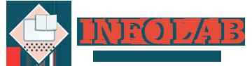 infolab-logo-new2